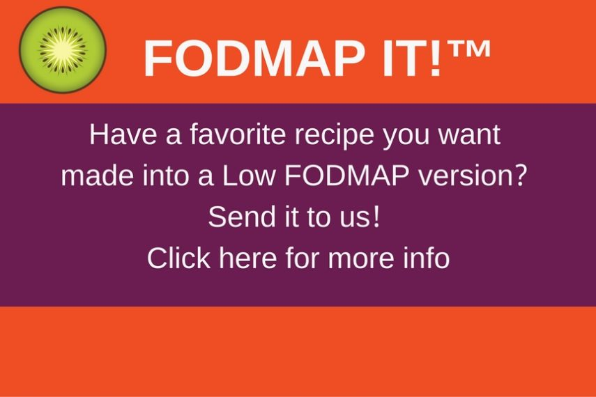 Copy of FODMAP IT Feature Larger-2