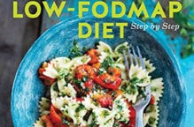 The Low FODMAP Diet Step by Step: By Dédé Wilson and Kate Scarlata