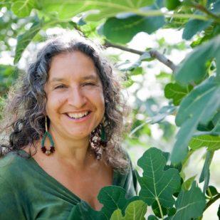 Leslie Cerier