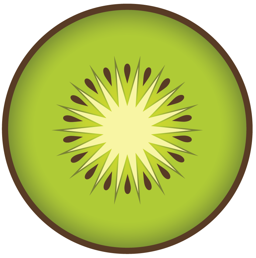 FODMAP Everyday kiwi icon