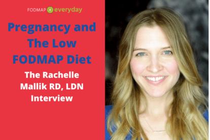 Feature Image for Rachelle Mallik interview