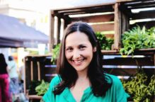 Rachel Meltzer Warren, RD- FODMAP Everyday Success Team Member