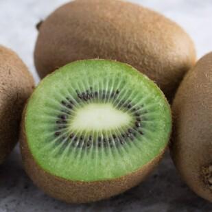 kiwi ingredients