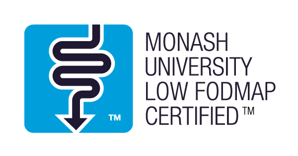 Monash FODMAP - App-Icon-Extended - Screen (RGB)