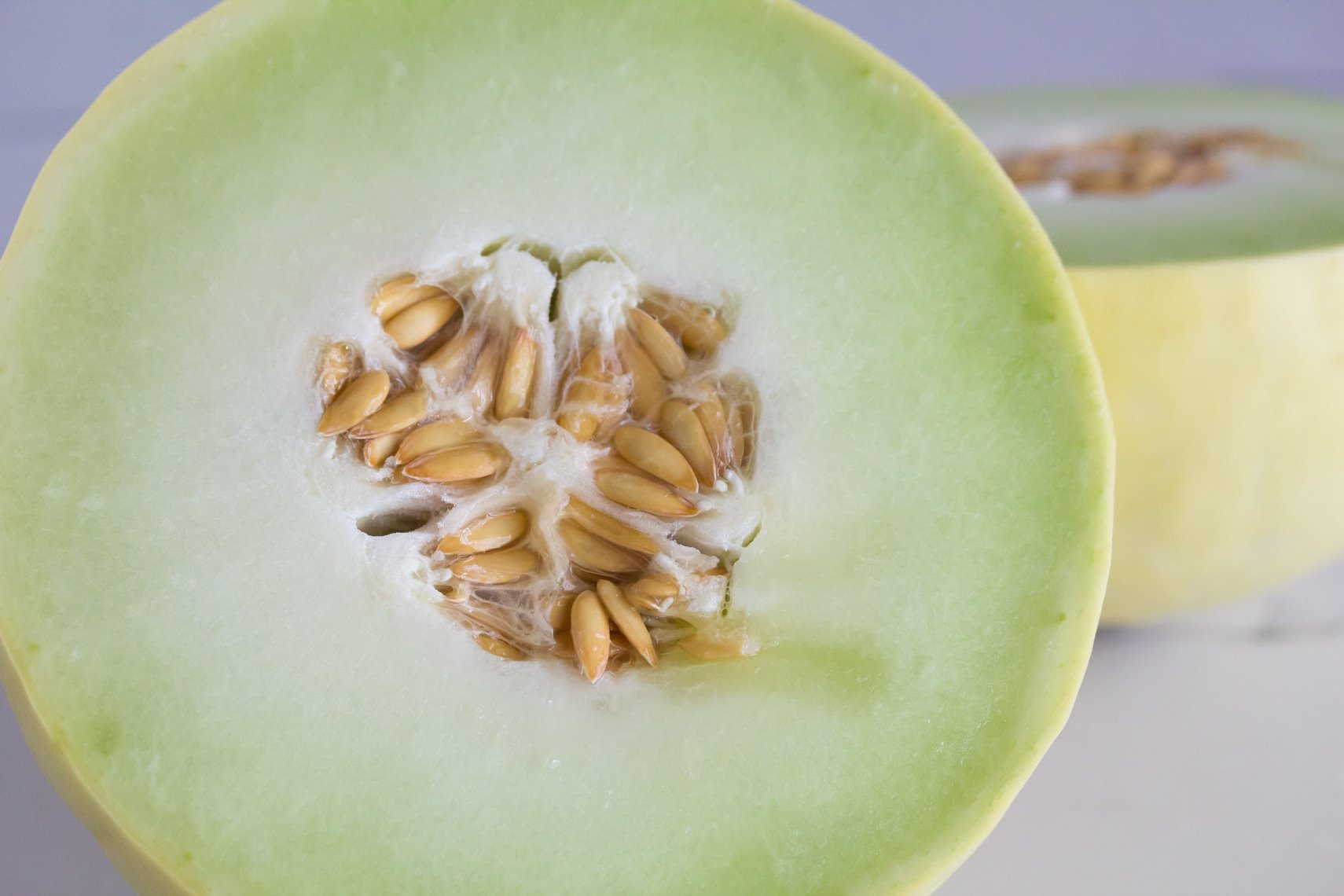 Cantaloupe Fodmap : More specifically, oligosaccharides include fructans and.