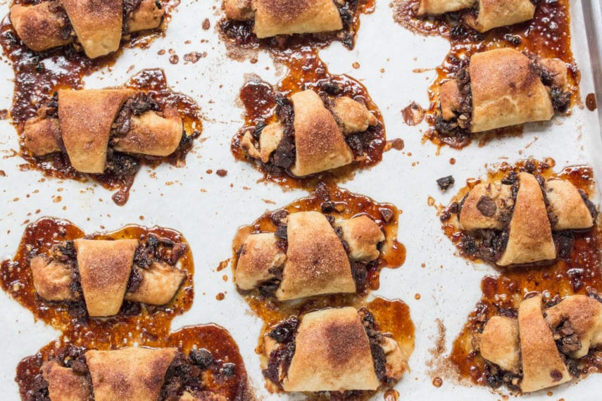 rugelach cooked.4