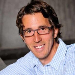 Steven J Singer of FODY Foods