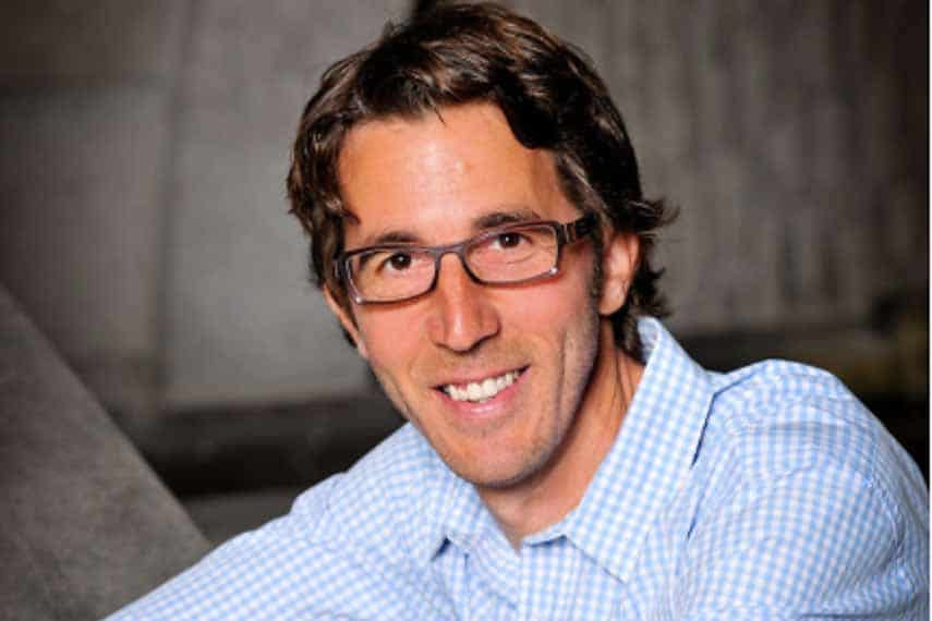 Steven J. Singer of FODY Foods
