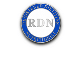Do you know the difference between a registered dietitian and a nutritionist? Read our article to learn why you should be working with a RD