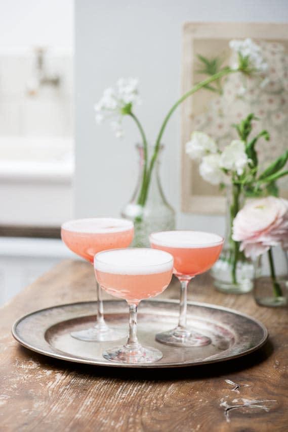 p183 original Sparkling Rhubarb Cocktail