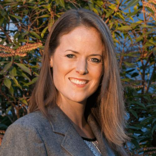 Colleen D. Webb, MS, RDN, CLT