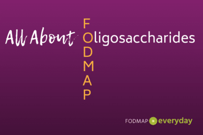 Oligosaccharides Feature Image