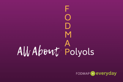Polyols Featured Image