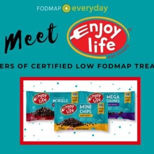 Meet Enjoy Life - Feature Image