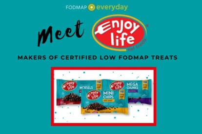 Meet Enjoy Life - Feature Image