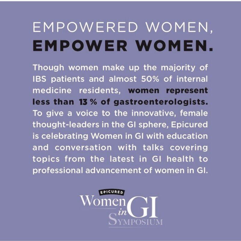 Empowered Women Empower Women Quote
