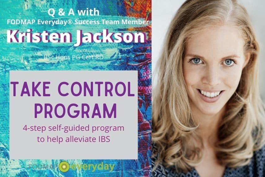 Kirsten Jackson Feature Image