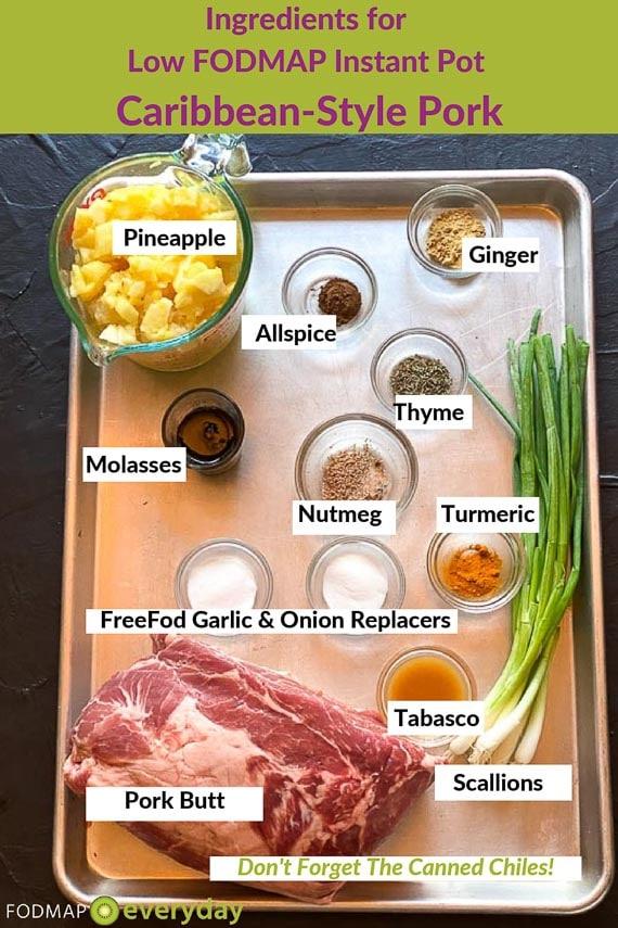 Caribbean-pork-ingredients