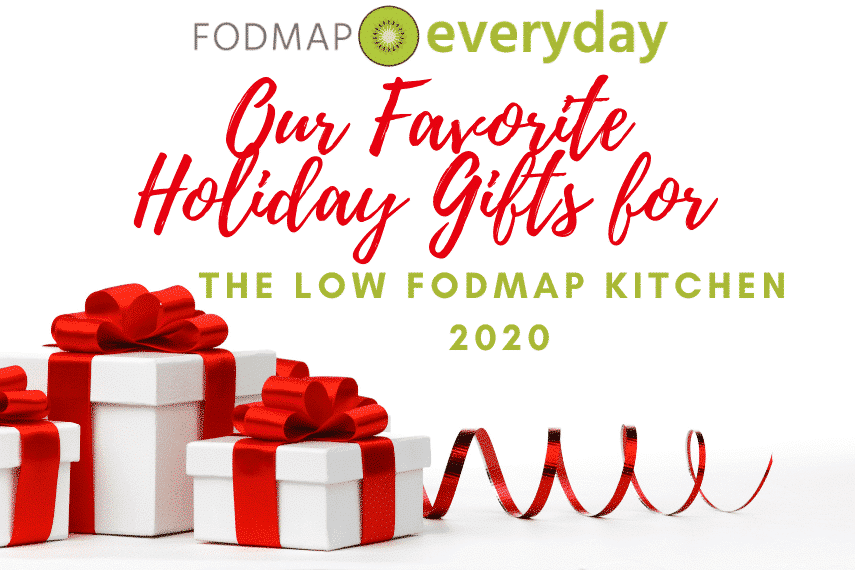 Favorite Holiday Gifts for Kitchen 2020