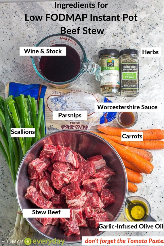 Ingredients-for-Instant-Pot-Beef-Stew
