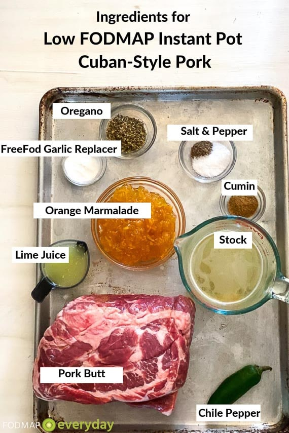 Ingredients-for-Instant-Pot-Cuban-Style-Pork