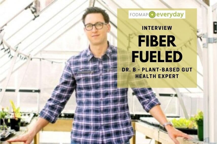 Feature Image of Fiber Fueled article