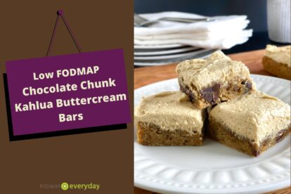 Low-FODMAP-Chocolate-Chunk-Kahlua-Buttercream-Bars-page-001