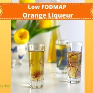 Low-FODMAP-Orange-Liqueur