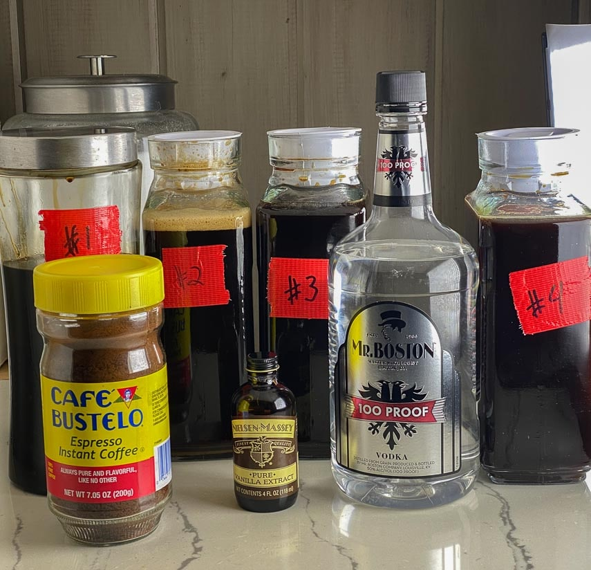 coffee-liquer-lingredients