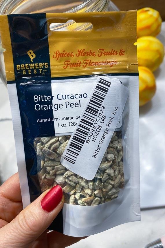 dried-bitter-orange-peel-in-packet