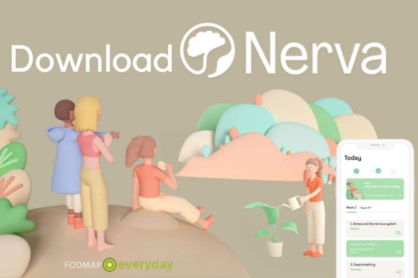 Download Nerva