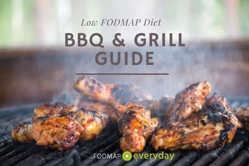 BBQ and Grill Feature Image