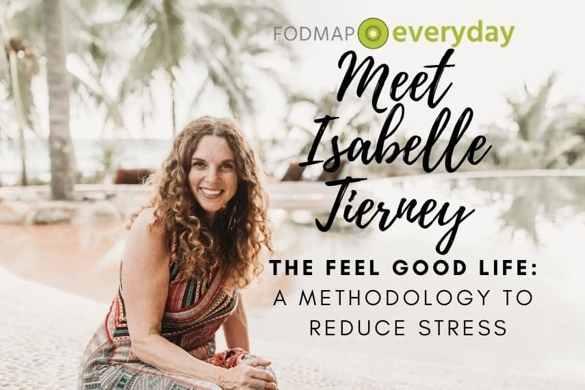 The Feel Good Life: A Methodology To Reduce Stress 2021