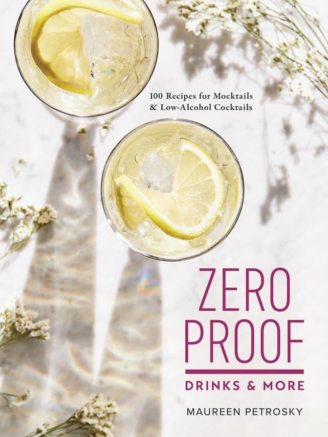 ZeroProof_Cover